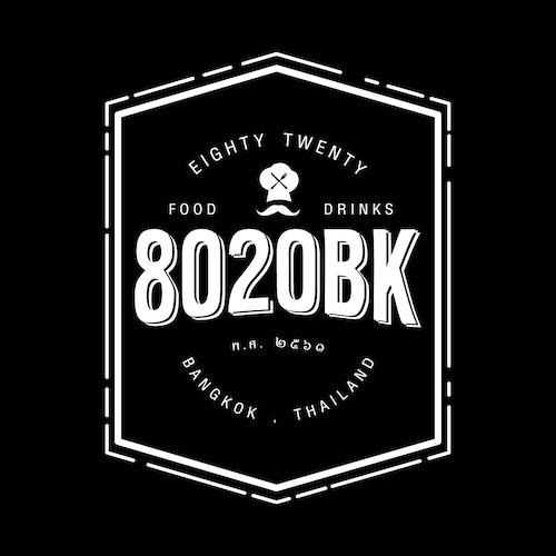 8020bk